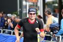 Triathlon3276.jpg