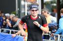 Triathlon3277.jpg
