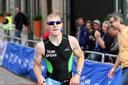 Triathlon3278.jpg
