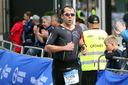 Triathlon3281.jpg