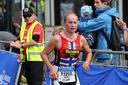 Triathlon3283.jpg