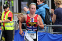 Triathlon3284.jpg