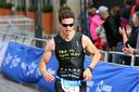 Triathlon3287.jpg
