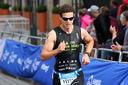 Triathlon3288.jpg