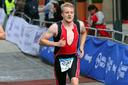 Triathlon3306.jpg