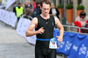 Triathlon3311.jpg
