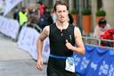 Triathlon3313.jpg