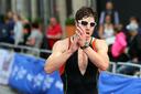 Triathlon3317.jpg