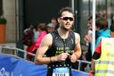 Triathlon3323.jpg