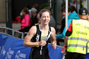 Triathlon3326.jpg