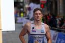 Triathlon3334.jpg