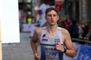 Triathlon3335.jpg