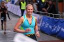 Triathlon3340.jpg