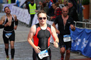 Triathlon3346.jpg