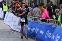 Triathlon3354.jpg
