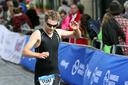 Triathlon3357.jpg