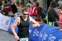 Triathlon3358.jpg