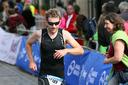 Triathlon3359.jpg