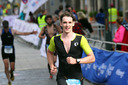 Triathlon3361.jpg