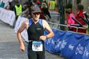 Triathlon3366.jpg