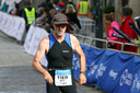 Triathlon3367.jpg