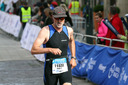 Triathlon3368.jpg