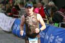Triathlon3370.jpg