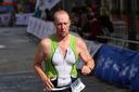 Triathlon3372.jpg