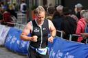 Triathlon3381.jpg