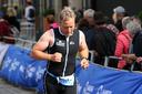 Triathlon3382.jpg