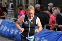 Triathlon3383.jpg
