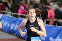 Triathlon3385.jpg