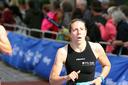 Triathlon3386.jpg