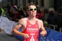 Triathlon3388.jpg