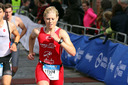 Triathlon3390.jpg