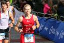 Triathlon3392.jpg