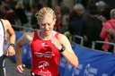 Triathlon3394.jpg