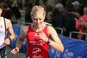 Triathlon3395.jpg