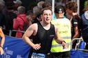 Triathlon3408.jpg