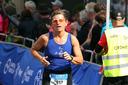 Triathlon3411.jpg