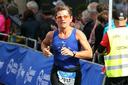 Triathlon3412.jpg