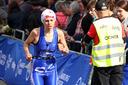 Triathlon3413.jpg
