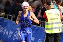 Triathlon3414.jpg