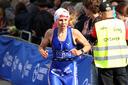 Triathlon3415.jpg