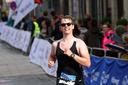 Triathlon3418.jpg