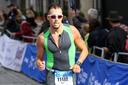 Triathlon3419.jpg