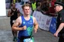 Triathlon3424.jpg
