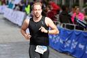 Triathlon3427.jpg