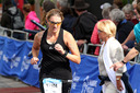 Triathlon3436.jpg