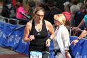 Triathlon3437.jpg
